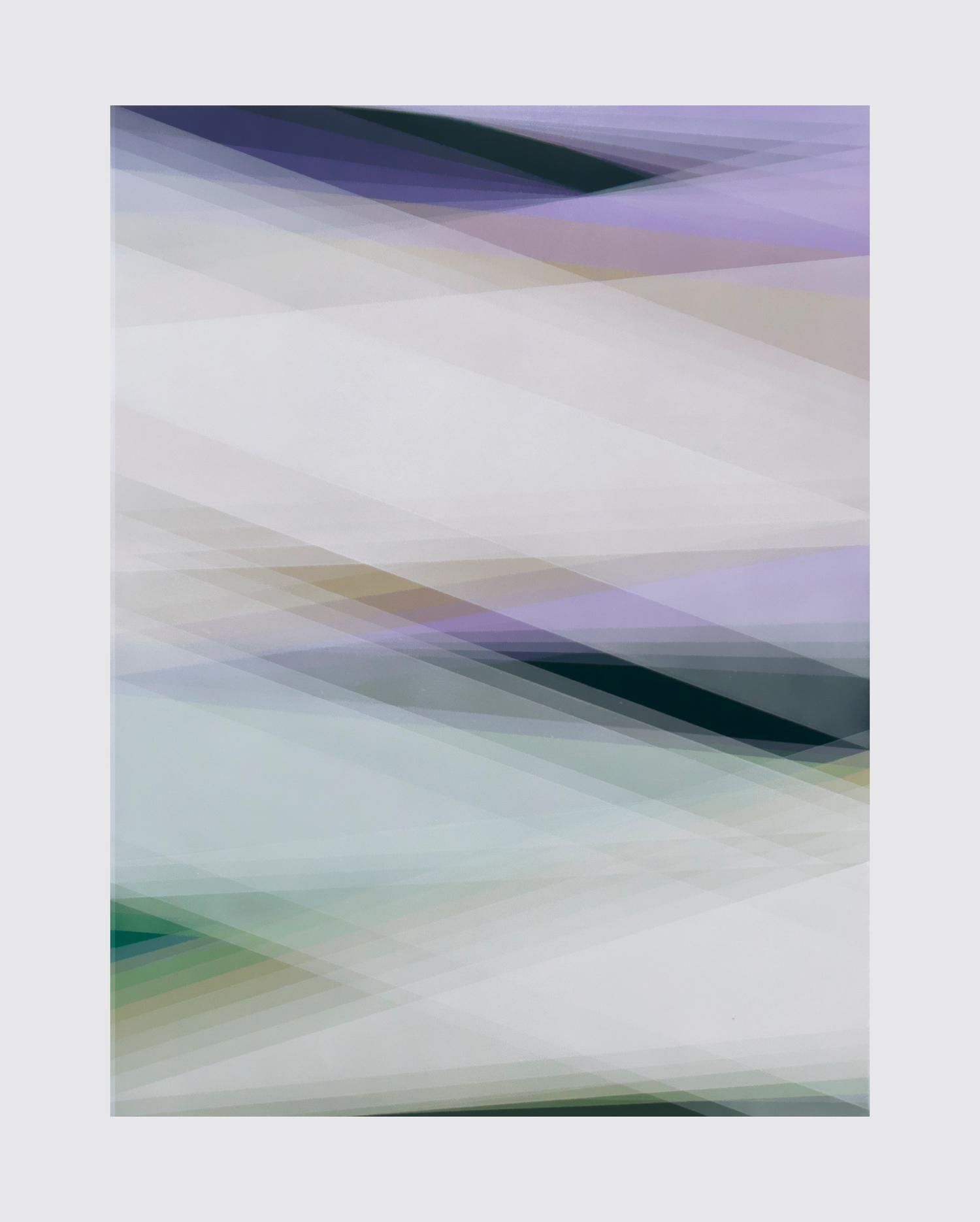 Bernadette Jiyong Frank Portfolio